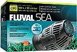 Fluval Sea CP2 Circulation Pump for Freshwater & Saltwater Aquariums, 14346