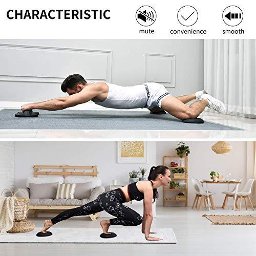 51JGEkyzahL - Home Fitness Guru