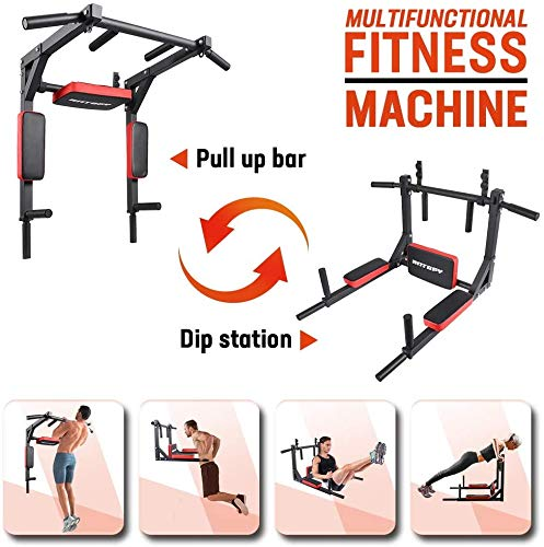 51JHs5gfBUL - Home Fitness Guru