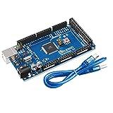 51JIV6y8RVL. SL160 - Elegir la placa Arduino adecuada para tu proyecto. Una introducción.