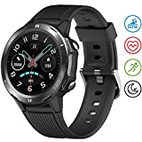 UMIDIGI Smartwatch Uwatch GT Fitness Tracker Armbanduhr Sportuhr Smart Watch...
