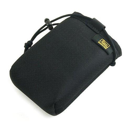バンナイズ バッグ の 中 に ポンッ と 放り込んでおける SONY ( ソニー ) Cyber-shot ( サイバーショット ) RX100 / HX30V / HX9V 用 ふわふわ ケース