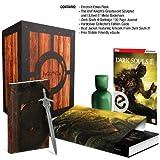 Edition :Estus Flask Edition Format :Relié Auteur :Prima Games