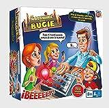 Play Fun Macchina delle Bugie in Italiano, Gioco da Tavolo per Bambini da 8 Anni