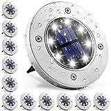 Solpex Solar Lights...image