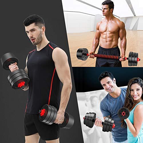 51JbypJQmFL - Home Fitness Guru