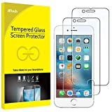 JETech Screen Protector for Apple...
