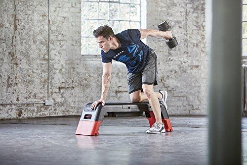 51JgzobJ+3L - Home Fitness Guru