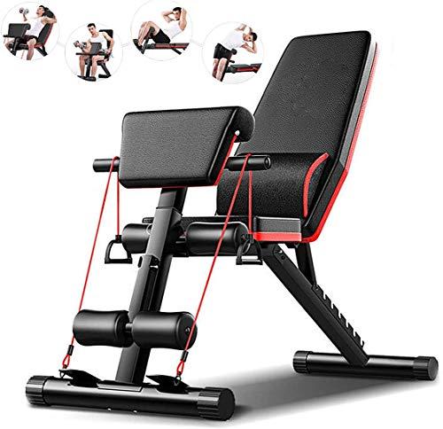 51JjA3uc3wL - Home Fitness Guru