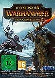 Total War Warhammer Dark Gods Edition PC (Windows 8)