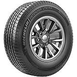 Michelin Defender LTX M/S All Season Radial Car Tire for Light Trucks, SUVs and Crossovers, 265/65R17 112T