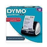 DYMO Label Writer 4XL Thermal Label Printer