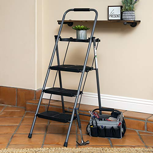 13 Best Step Ladders To Climb This Year Buyers Guide Architecture Lab