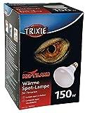 Trixie Lampe Spot-Réflecteur 95 × 130 mm 150 W