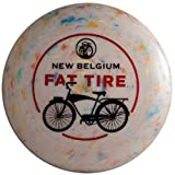 The Wright Life Wham-O Recycled 175 Gram Fat Tire Frisbee