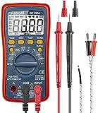 AstroAI Digital Multimeter,...