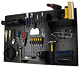 100 best garage storage systems Ideas solutions and Price 2019