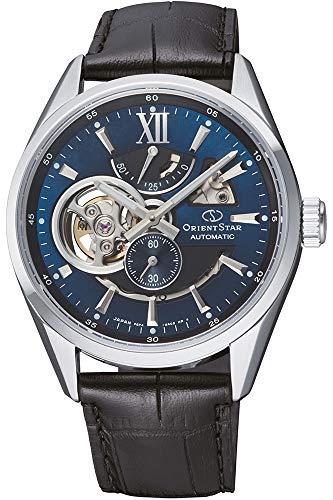 Orient Armbanduhr RE-AV0005L00B