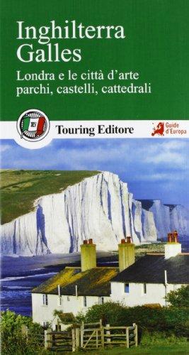 Inghilterra-Galles-Londra-e-le-citta-darte-parchi-castelli-cattedrali-Con-guida-alle-informazioni-pratiche