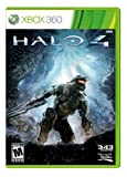 Halo 4 - Xbox 360 (Standard Game) (Video Game)