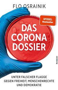 Das C-Dossier
