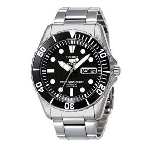 Seiko 5 Sports Automatic Watch Made ??in Japan SNZF17J1 Men's 12