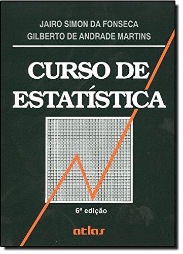 Statistics Course