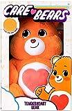 Care Bears - Tenderbear-Aider Ses compagnons Bisounours à être Le Plus...