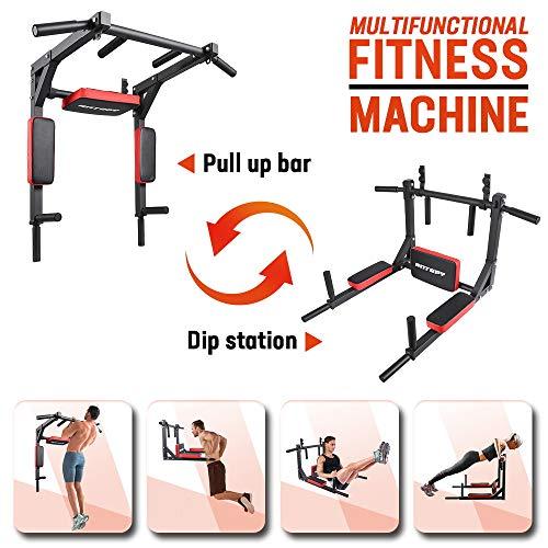 51KRIbEzPbL - Home Fitness Guru
