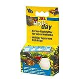 JBL Holiday - Aliment de vacances complet pour tous poissons...