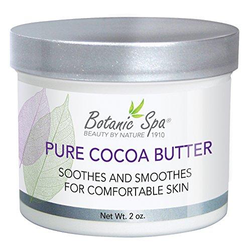 Botanic Choice Cocoa Butter Cream