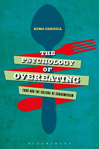 The Psychology of Overeating: Food and the Culture of...