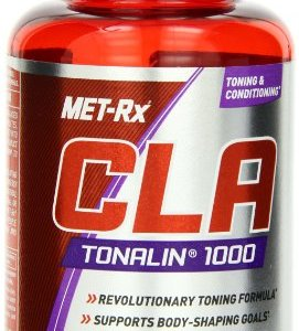 MET-Rx BCAA 2200 Amino Acid Supplement, Supports Muscle Recovery 8 - My Weight Loss Today