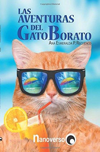 Las Aventuras del Gato Borato