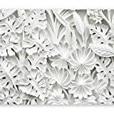 murando Papier peint intissé 350x256 cm Décoration Murale XXL Poster...