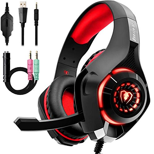 PS4 headset best price and deals 2020 {must watch}