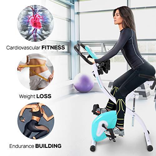 51Kvn2vunZL - Home Fitness Guru