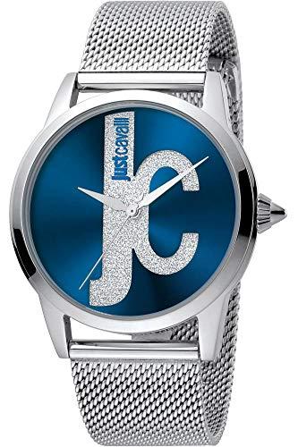 Reloj JUST CAVALLI Orologio Quarzo Unisex Adulto 1