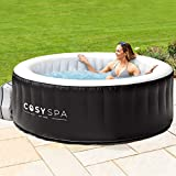CosySpa Jacuzzi Gonflable – Spa...