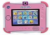 Vtech - 158855 - Jeu électronique - Tablette tactile Storio 3S - Rose - Sans...