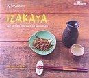 Izakaya: por dentro dos botecos japoneses