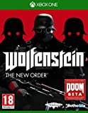 Classification PEGI : ages_18_and_over Edition : Standard Plate-forme : Xbox One Editeur : Bethesda Date de sortie : 2014-05-20
