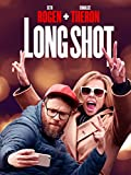 Long Shot poster thumbnail