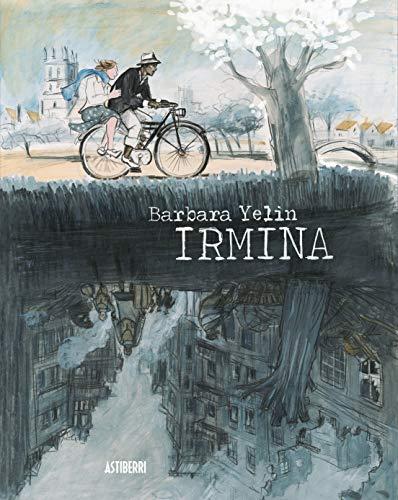 Irmina (Sillón Orejero)