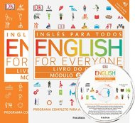 English for Everyone - Module 2. Beginner Level