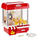 Gadgy Candy Grabber avec 5 Chansons   Machine Distributeur Bonbon   Câble...