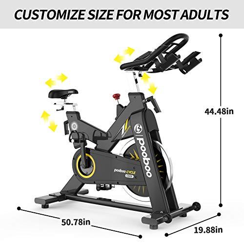51LVI10R1TL - Home Fitness Guru