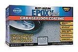 Rust-Oleum Semi Gloss Epoxy Garage Floor Kit, Tan, 120 fl. oz. - 251966C