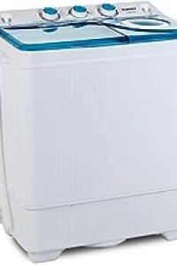 Best Panda Portable Washing Machines of January 2021