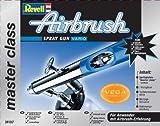 Revell - 39107 - Maquette - Spray Gun 'Master Class' (Vario)